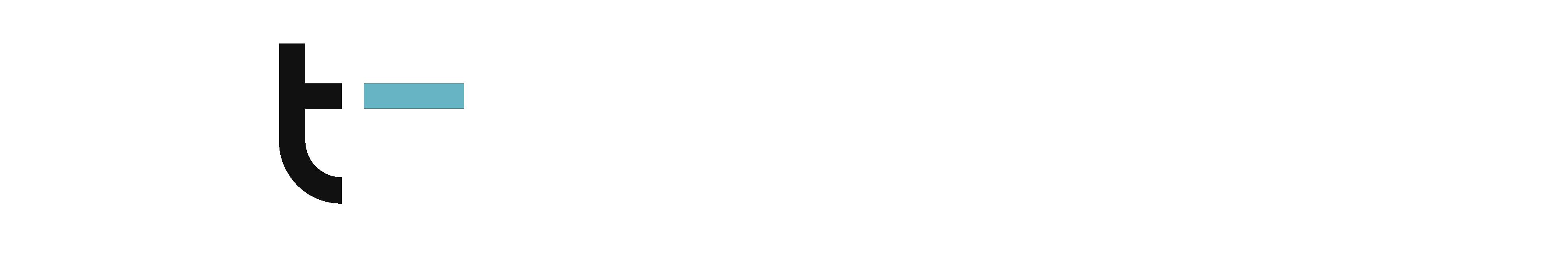 Tecnoprint Srl